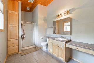 Photo 18: 8 54029 RGE RD 275: Rural Parkland County House for sale : MLS®# E4145590