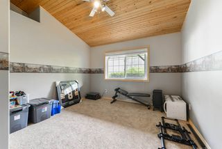 Photo 13: 8 54029 RGE RD 275: Rural Parkland County House for sale : MLS®# E4145590