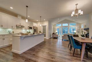 "Main Photo: 51080 ZANDER Place in Chilliwack: Eastern Hillsides House for sale in ""Aspen Woods"" : MLS®# R2346993"
