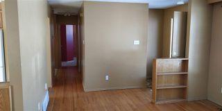 Photo 4: 4525 45 Avenue: Drayton Valley House for sale : MLS®# E4146587