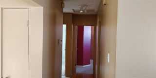 Photo 9: 4525 45 Avenue: Drayton Valley House for sale : MLS®# E4146587