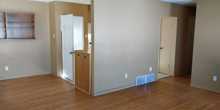 Photo 6: 4525 45 Avenue: Drayton Valley House for sale : MLS®# E4146587