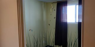 Photo 10: 4525 45 Avenue: Drayton Valley House for sale : MLS®# E4146587