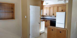 Photo 7: 4525 45 Avenue: Drayton Valley House for sale : MLS®# E4146587