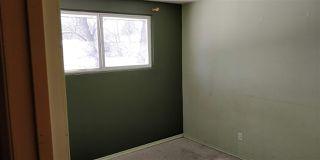 Photo 12: 4525 45 Avenue: Drayton Valley House for sale : MLS®# E4146587