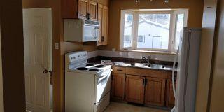 Photo 8: 4525 45 Avenue: Drayton Valley House for sale : MLS®# E4146587