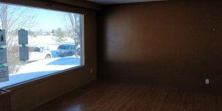 Photo 3: 4525 45 Avenue: Drayton Valley House for sale : MLS®# E4146587