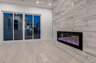 Photo 9: 9325 75 Avenue in Edmonton: Zone 17 House for sale : MLS®# E4148282
