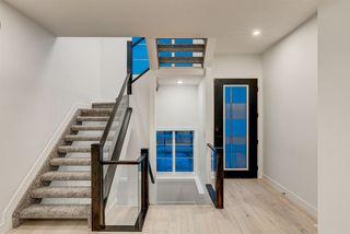 Photo 4: 9325 75 Avenue in Edmonton: Zone 17 House for sale : MLS®# E4148282