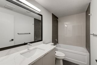 Photo 25: 9325 75 Avenue in Edmonton: Zone 17 House for sale : MLS®# E4148282