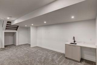 Photo 22: 9325 75 Avenue in Edmonton: Zone 17 House for sale : MLS®# E4148282