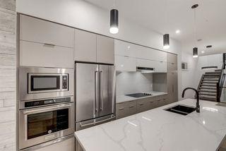 Photo 8: 9325 75 Avenue in Edmonton: Zone 17 House for sale : MLS®# E4148282