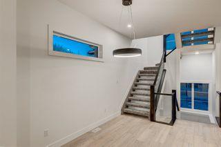 Photo 5: 9325 75 Avenue in Edmonton: Zone 17 House for sale : MLS®# E4148282