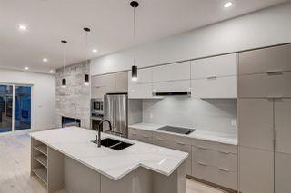 Photo 7: 9325 75 Avenue in Edmonton: Zone 17 House for sale : MLS®# E4148282