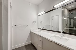 Photo 19: 9325 75 Avenue in Edmonton: Zone 17 House for sale : MLS®# E4148282