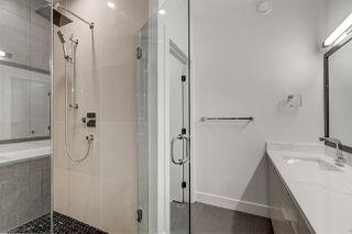 Photo 18: 9325 75 Avenue in Edmonton: Zone 17 House for sale : MLS®# E4148282