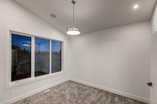 Photo 16: 9325 75 Avenue in Edmonton: Zone 17 House for sale : MLS®# E4148282