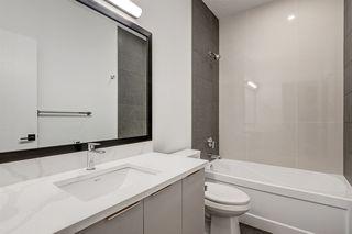 Photo 21: 9325 75 Avenue in Edmonton: Zone 17 House for sale : MLS®# E4148282