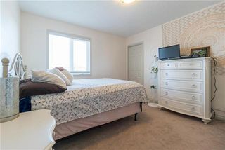 Photo 12: 38 Kittiwake Place in Winnipeg: South Pointe Residential for sale (1R)  : MLS®# 1906838