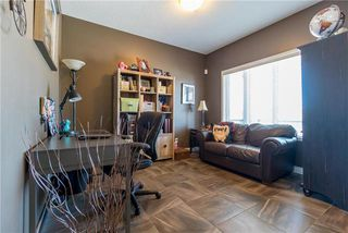 Photo 2: 38 Kittiwake Place in Winnipeg: South Pointe Residential for sale (1R)  : MLS®# 1906838