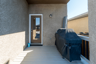 Photo 53: 38 Kittiwake Place in Winnipeg: South Pointe Residential for sale (1R)  : MLS®# 1906838