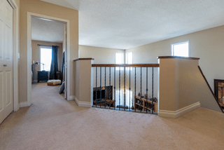 Photo 42: 38 Kittiwake Place in Winnipeg: South Pointe Residential for sale (1R)  : MLS®# 1906838