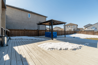 Photo 56: 38 Kittiwake Place in Winnipeg: South Pointe Residential for sale (1R)  : MLS®# 1906838