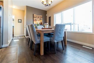 Photo 8: 38 Kittiwake Place in Winnipeg: South Pointe Residential for sale (1R)  : MLS®# 1906838