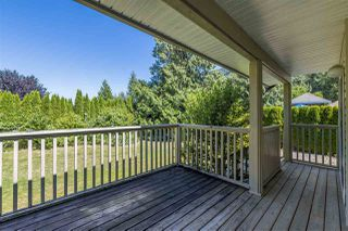 Photo 18: 511 COTTONWOOD Avenue: Harrison Hot Springs House for sale : MLS®# R2353509