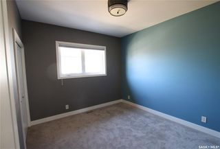 Photo 22: 848 Colonel Otter Drive in Swift Current: Highland Residential for sale : MLS®# SK764281