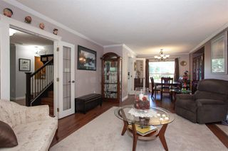 """Photo 2: 9125 207B Street in Langley: Walnut Grove House for sale in """"Greenwood Estates - Central Walnut Grove"""" : MLS®# R2354979"""