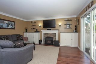 """Photo 4: 9125 207B Street in Langley: Walnut Grove House for sale in """"Greenwood Estates - Central Walnut Grove"""" : MLS®# R2354979"""