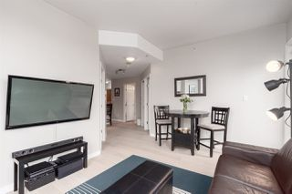 """Photo 9: 1104 680 CLARKSON Street in New Westminster: Downtown NW Condo for sale in """"The Clarkson"""" : MLS®# R2357294"""