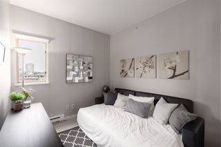 """Photo 13: 1104 680 CLARKSON Street in New Westminster: Downtown NW Condo for sale in """"The Clarkson"""" : MLS®# R2357294"""