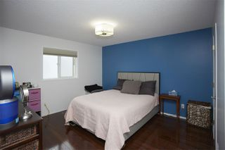 Photo 14: 9512 177 Avenue in Edmonton: Zone 28 House for sale : MLS®# E4151348