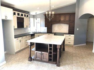 Photo 4: 4925 Park Crescent: Rural Bonnyville M.D. House for sale : MLS®# E4151378