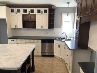 Photo 6: 4925 Park Crescent: Rural Bonnyville M.D. House for sale : MLS®# E4151378