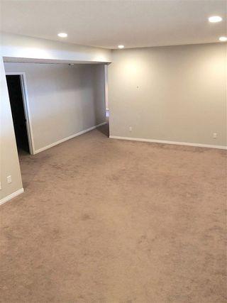 Photo 15: 4925 Park Crescent: Rural Bonnyville M.D. House for sale : MLS®# E4151378