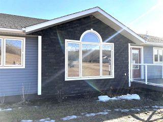 Photo 2: 4925 Park Crescent: Rural Bonnyville M.D. House for sale : MLS®# E4151378