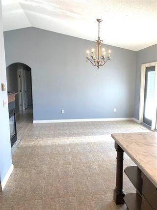 Photo 7: 4925 Park Crescent: Rural Bonnyville M.D. House for sale : MLS®# E4151378