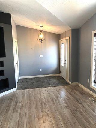 Photo 3: 4925 Park Crescent: Rural Bonnyville M.D. House for sale : MLS®# E4151378