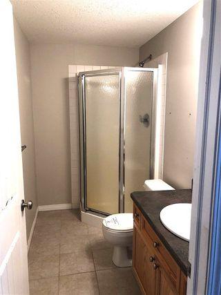 Photo 17: 4925 Park Crescent: Rural Bonnyville M.D. House for sale : MLS®# E4151378