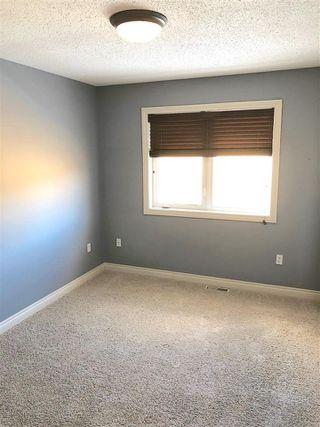 Photo 14: 4925 Park Crescent: Rural Bonnyville M.D. House for sale : MLS®# E4151378