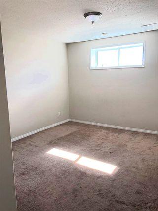 Photo 16: 4925 Park Crescent: Rural Bonnyville M.D. House for sale : MLS®# E4151378