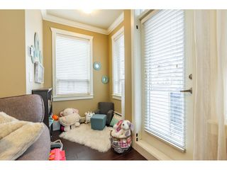 """Photo 8: 34 19560 68 Avenue in Surrey: Clayton Townhouse for sale in """"SOLANA"""" (Cloverdale)  : MLS®# R2357431"""