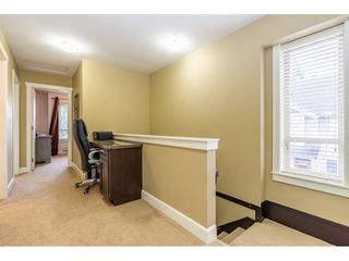 """Photo 13: 34 19560 68 Avenue in Surrey: Clayton Townhouse for sale in """"SOLANA"""" (Cloverdale)  : MLS®# R2357431"""