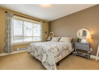 """Photo 9: 34 19560 68 Avenue in Surrey: Clayton Townhouse for sale in """"SOLANA"""" (Cloverdale)  : MLS®# R2357431"""