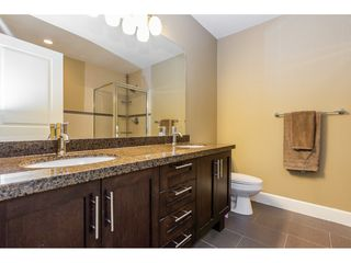 """Photo 11: 34 19560 68 Avenue in Surrey: Clayton Townhouse for sale in """"SOLANA"""" (Cloverdale)  : MLS®# R2357431"""