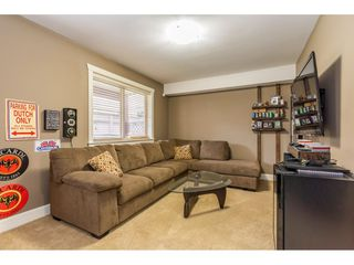 """Photo 17: 34 19560 68 Avenue in Surrey: Clayton Townhouse for sale in """"SOLANA"""" (Cloverdale)  : MLS®# R2357431"""
