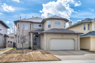Main Photo: 20735 89 Avenue in Edmonton: Zone 58 House for sale : MLS®# E4152666